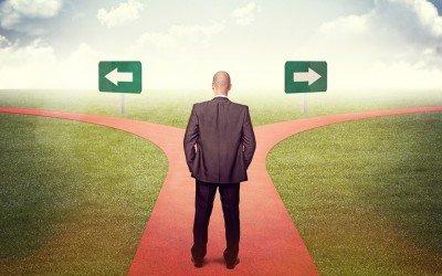 Comment nous faisons nos choix