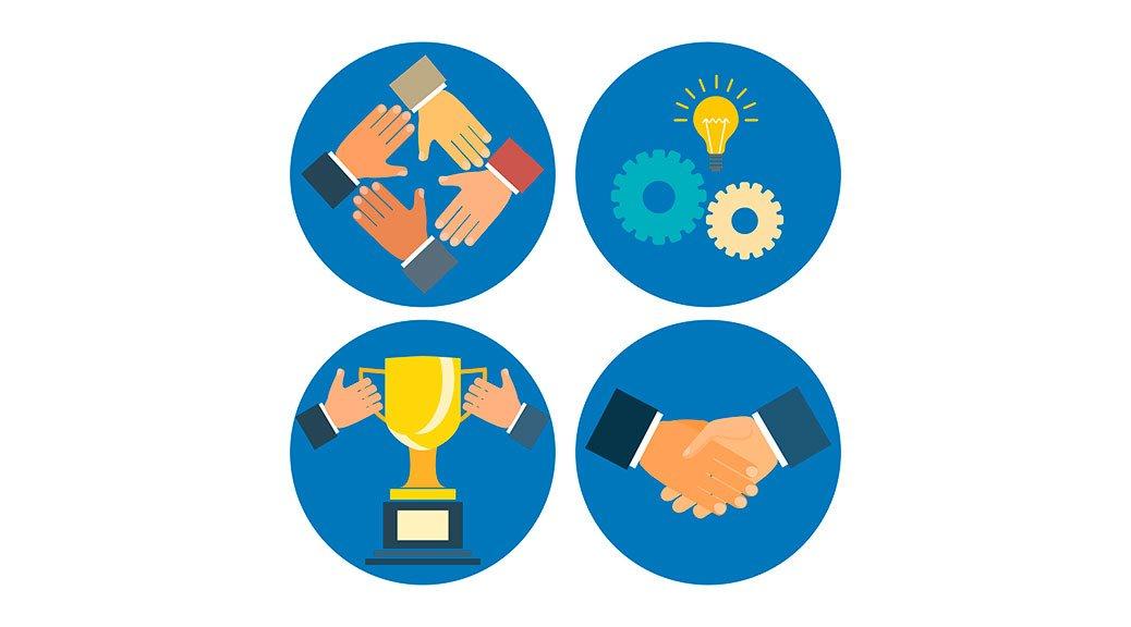 Créer un impact stratégique – 2 éléments clés à développer