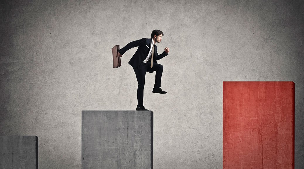 Impartition et approvisionnements: L'opportunité d'être plus stratégique