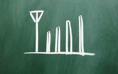 Télécommunications sans fil: Comment vraiment optimiser la dépense corporative
