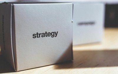 Utiliser le Business Model Canvas pour analyser et optimiser vos fournisseurs