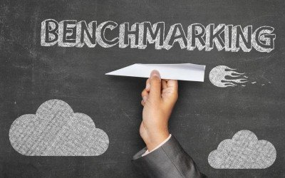 Benchmarking: 5 erreurs à éviter