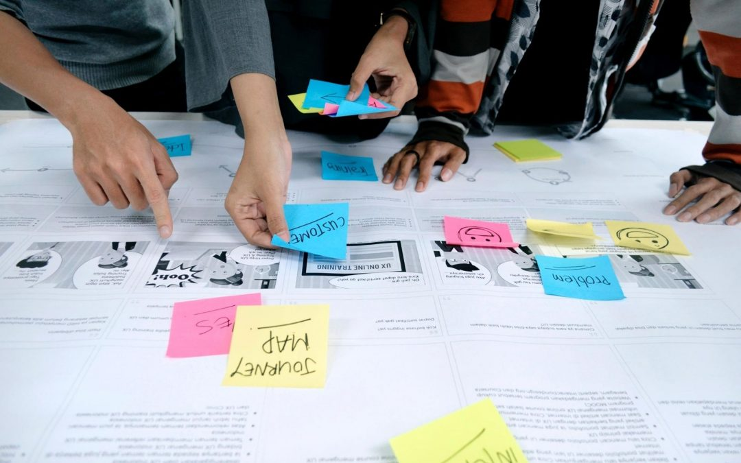3 Business Analysis Tools To Review Your Value Proposition